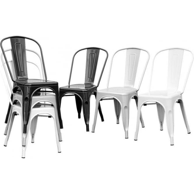 https://www.homesdirect365.co.uk/images/tolix-metal-stacking-chair-p38464-24938_medium.jpg