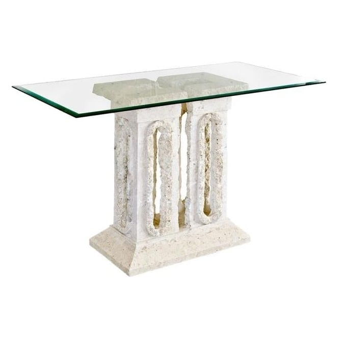 https://www.homesdirect365.co.uk/images/tower-mactan-stone-console-table-p32818-21915_medium.jpg
