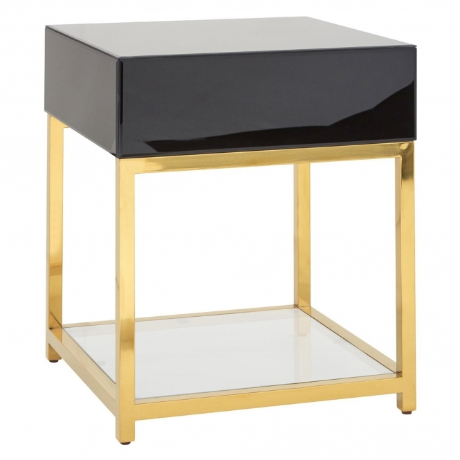 https://www.homesdirect365.co.uk/images/townhouse-tempered-glass-side-table-p42189-34555_medium.jpg