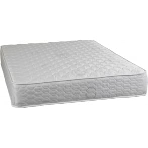 Trafalgar Mattress (Size: Single)