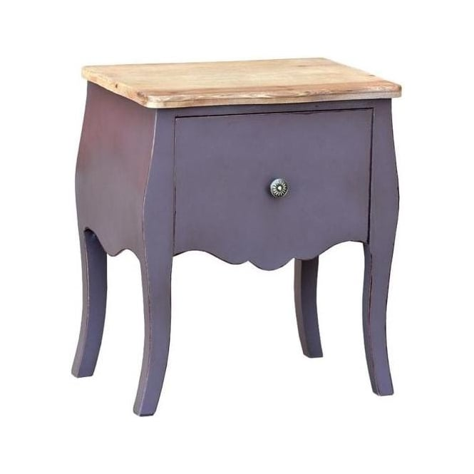 https://www.homesdirect365.co.uk/images/transylvania-shabby-chic-bedside-p34306-21392_medium.jpg