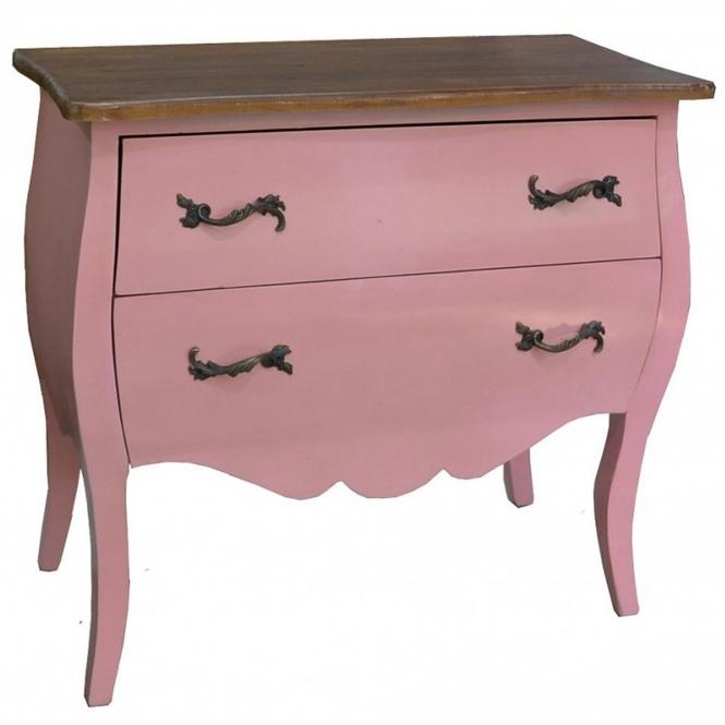 https://www.homesdirect365.co.uk/images/transylvania-shabby-chic-chest-of-drawers-p41381-31884_medium.jpg