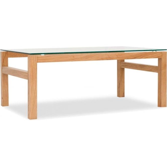 https://www.homesdirect365.co.uk/images/tribeca-oak-coffee-table-p39808-26222_medium.jpg