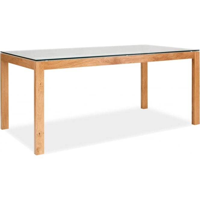 https://www.homesdirect365.co.uk/images/tribeca-oak-dining-table-p39818-26232_medium.jpg