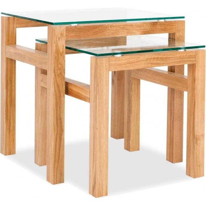 https://www.homesdirect365.co.uk/images/tribeca-oak-nest-of-tables-p39820-26234_medium.jpg