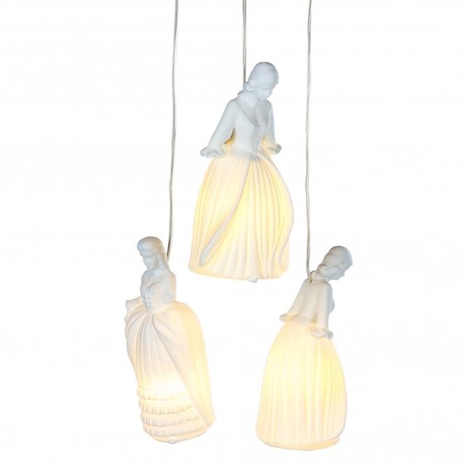 https://www.homesdirect365.co.uk/images/triple-lady-ceramic-pendant-light-p44312-40569_medium.jpg