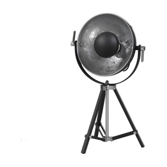 https://www.homesdirect365.co.uk/images/tripod-spotlight-table-lamp-p37024-24068_medium.jpg