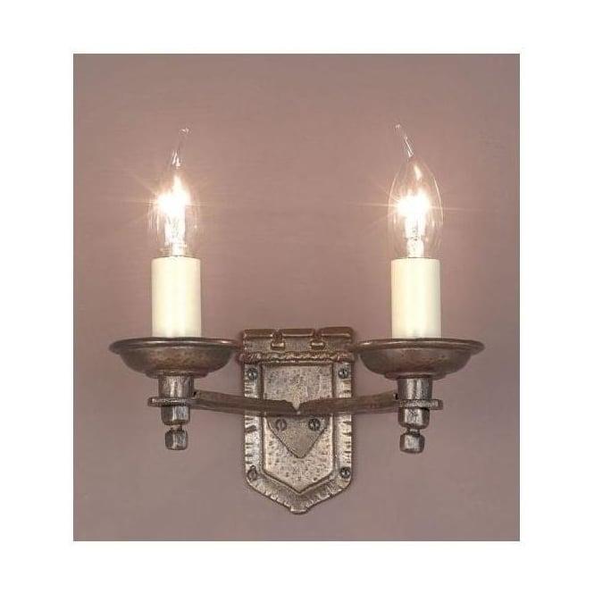 https://www.homesdirect365.co.uk/images/tudor-light-bronze-wall-light-p18344-10175_medium.jpg