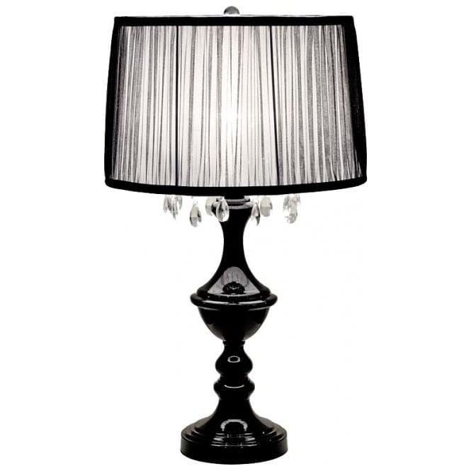 https://www.homesdirect365.co.uk/images/twilight-high-gloss-table-lamp-p38524-24967_medium.jpg