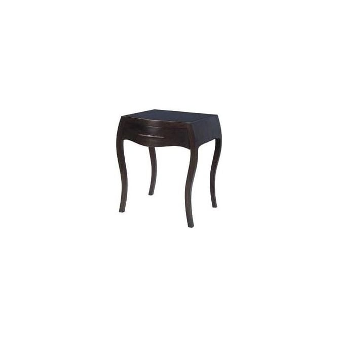 Varese Bedside Table