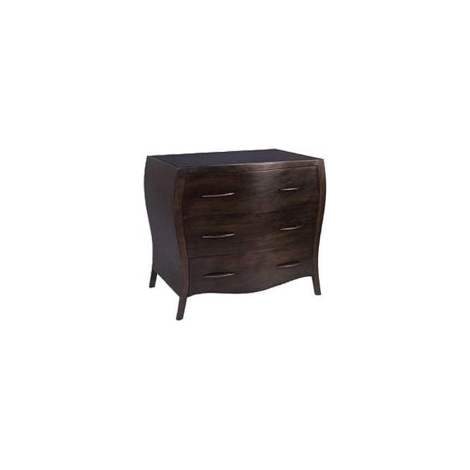 Varese Chest Of Drawers