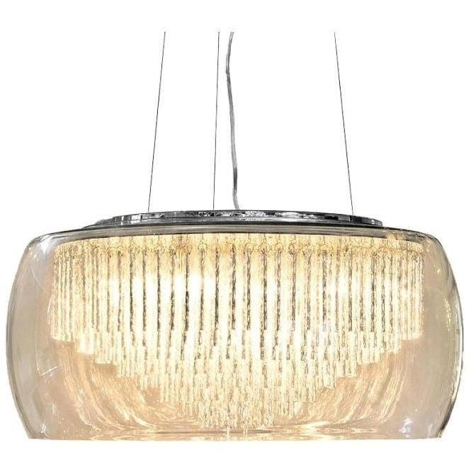 https://www.homesdirect365.co.uk/images/vegas-chandelier-p35718-22861_medium.jpg
