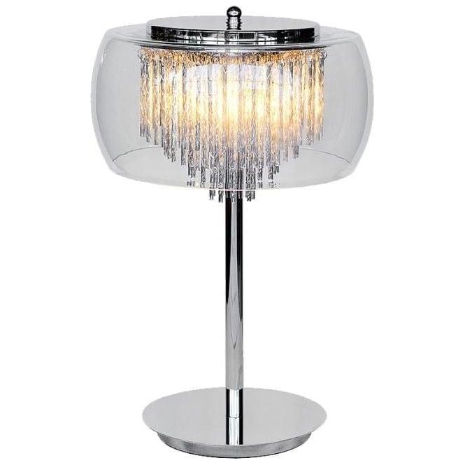 https://www.homesdirect365.co.uk/images/vegas-table-lamp-p35720-22862_medium.jpg
