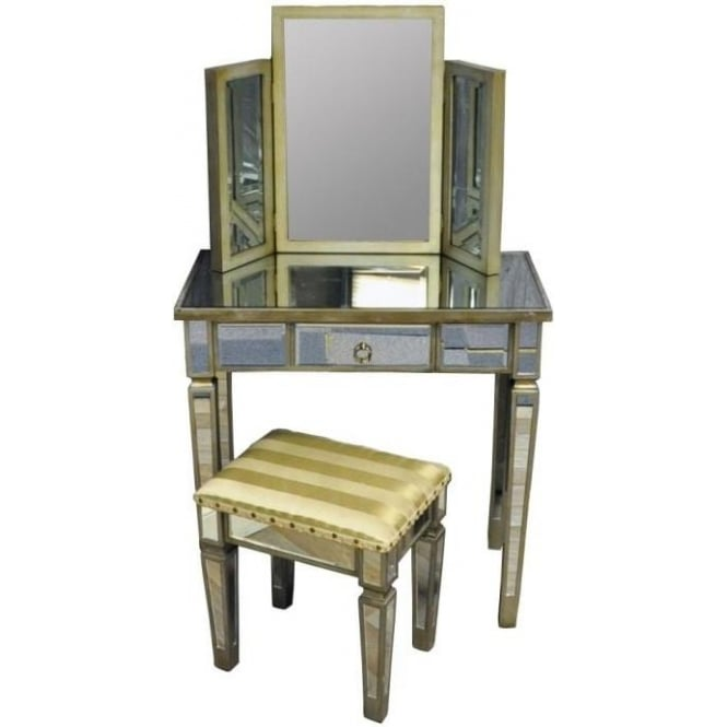 https://www.homesdirect365.co.uk/images/venetian-dressing-table-set-p34981-22468_medium.jpg