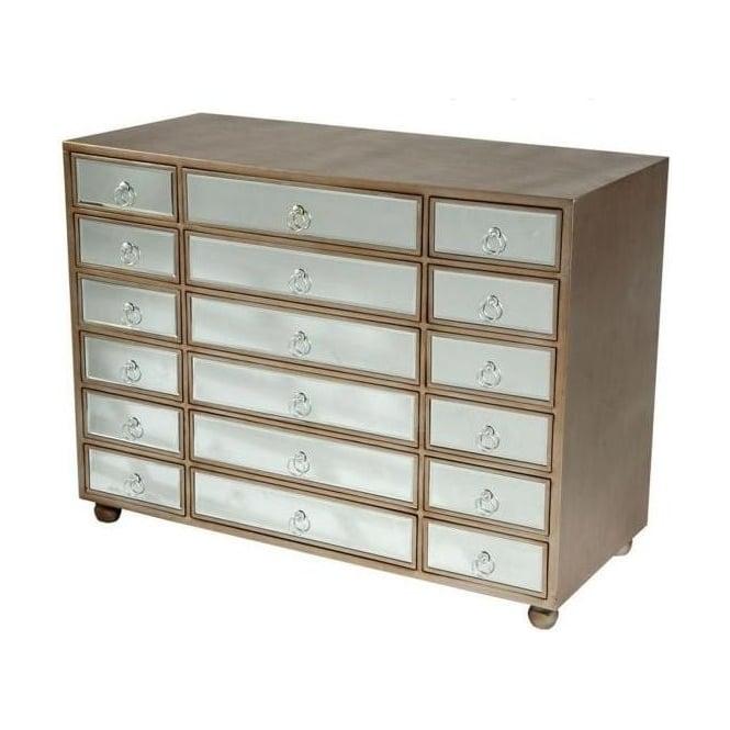 https://www.homesdirect365.co.uk/images/venetian-mirrored-cabinet-p31471-18641_medium.jpg