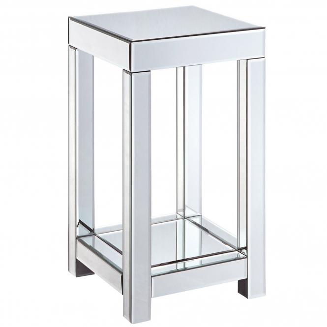https://www.homesdirect365.co.uk/images/venetian-mirrored-lamp-table-p41140-31175_medium.jpg