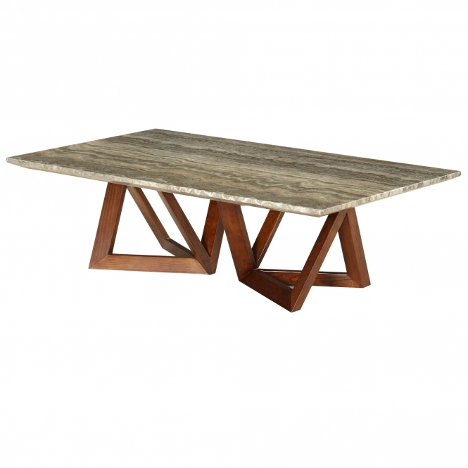https://www.homesdirect365.co.uk/images/veneto-coffee-table-p43007-36900_medium.jpg