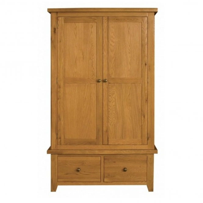 https://www.homesdirect365.co.uk/images/vermont-double-wardrobe-p23044-36831_medium.jpg