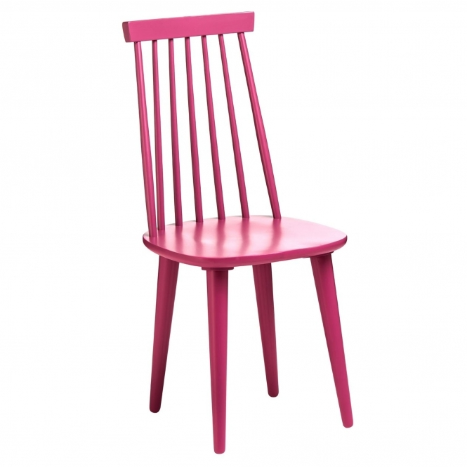 Vermont Herning Chair