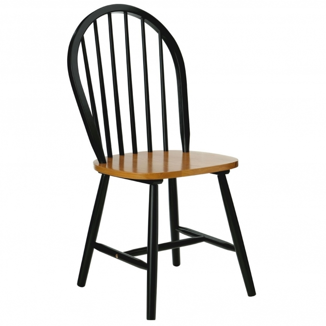 https://www.homesdirect365.co.uk/images/vermont-oakland-chair-p44054-39732_medium.jpg