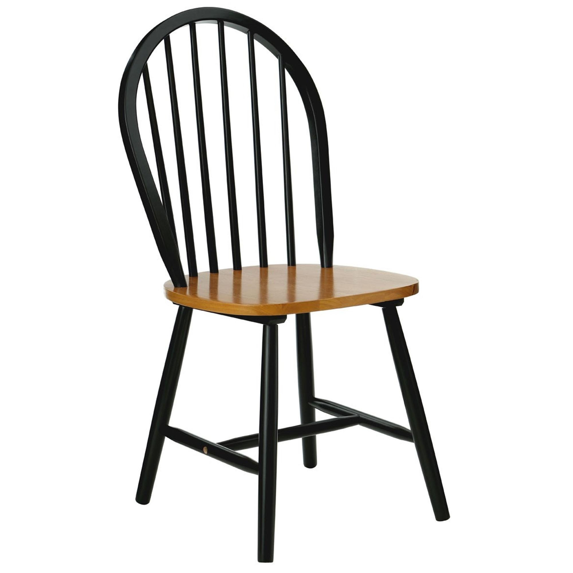 Vermont oakland chair