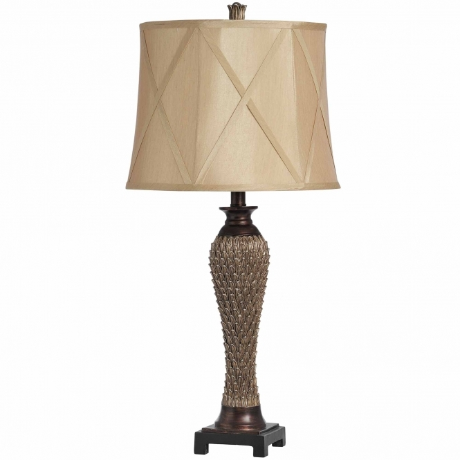https://www.homesdirect365.co.uk/images/verona-antique-french-style-table-lamp-p44271-40497_medium.jpg