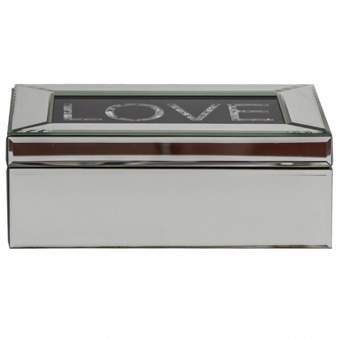 https://www.homesdirect365.co.uk/images/vicenza-mirrored-jewellery-box-p41174-31297_medium.jpg