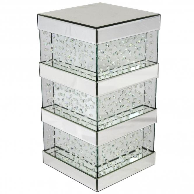 https://www.homesdirect365.co.uk/images/vicenza-mirrored-pillar-stand-p41168-31276_medium.jpg