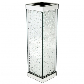 Vicenza Mirrored Vase