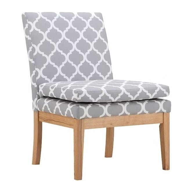 https://www.homesdirect365.co.uk/images/victor-occasional-chair-p40045-26475_medium.jpg