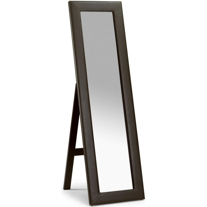 Vienna Cheval Mirror