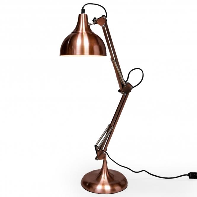 https://www.homesdirect365.co.uk/images/vintage-copper-traditional-large-desk-lamp-p44435-40842_medium.jpg
