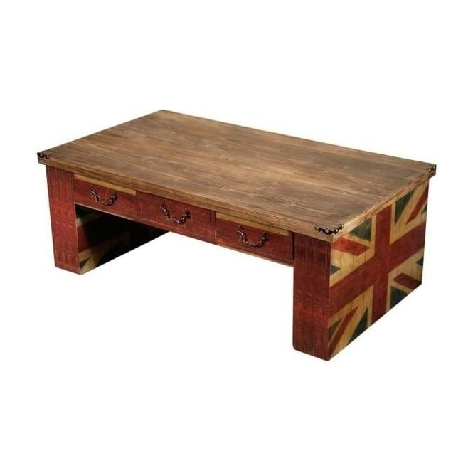 https://www.homesdirect365.co.uk/images/vintage-jack-coffee-table-p25904-14922_medium.jpg