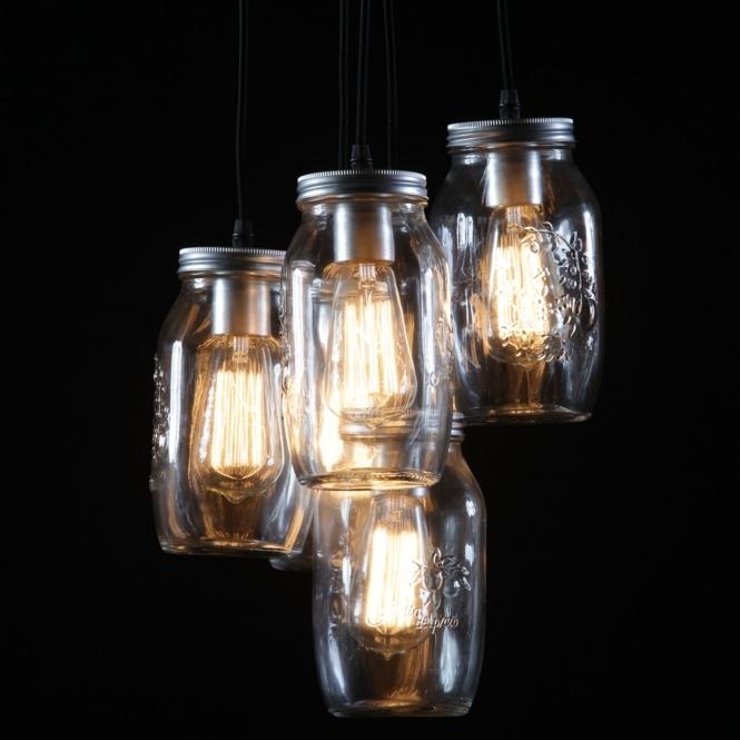 https://www.homesdirect365.co.uk/images/vintage-jam-jars-pendant-black-fabric-flex-p41067-30970_medium.jpg