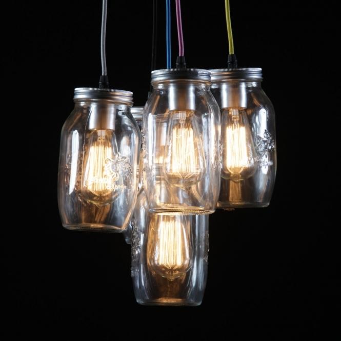 https://www.homesdirect365.co.uk/images/vintage-jam-jars-pendant-multicoloured-fabric-flex-p41068-30972_medium.jpg