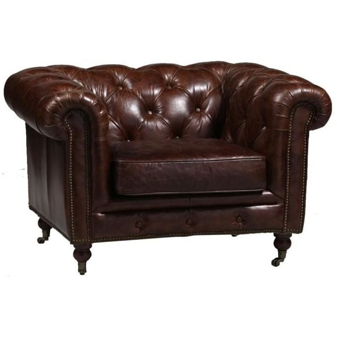 https://www.homesdirect365.co.uk/images/vintage-leather-chesterfield-armchair-p36754-23753_medium.jpg