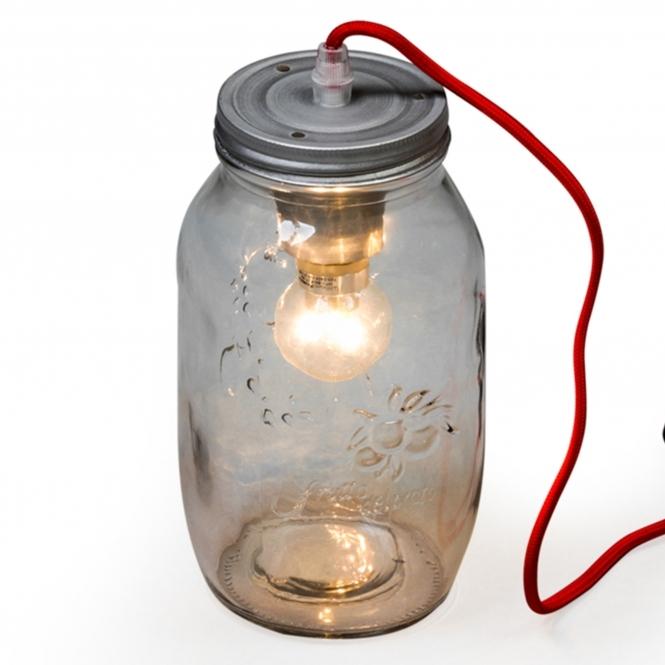 https://www.homesdirect365.co.uk/images/vintage-silver-jam-jar-table-lamp-p44458-40894_medium.jpg