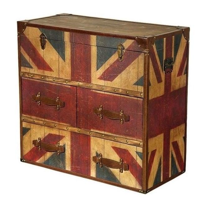 https://www.homesdirect365.co.uk/images/vintage-union-jack-chest-p25854-14894_medium.jpg