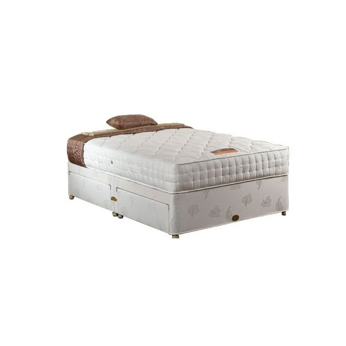 This marvelous viscount sleep zone platform mattress will for Furniture zone beds