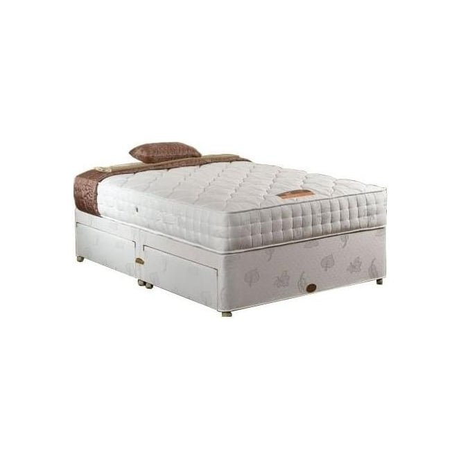 Viscount Sleep Zone Platform Mattress