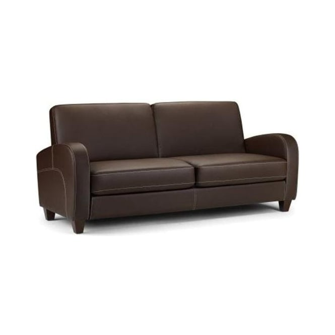 Vivo 3 Seater Sofa
