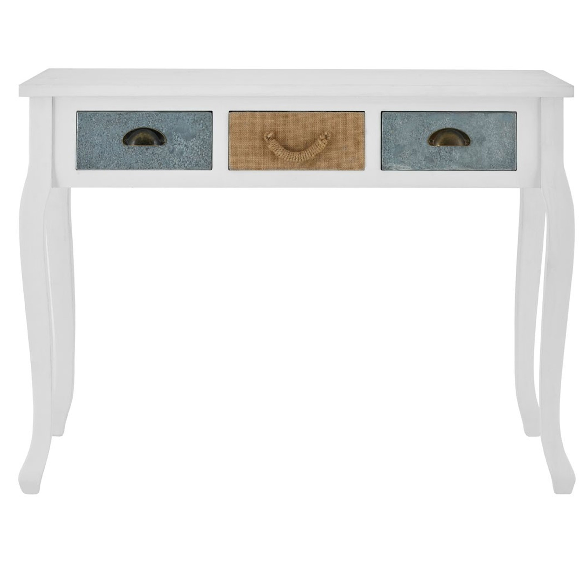 Weymouth Console Table Modern Contemporary Furniture