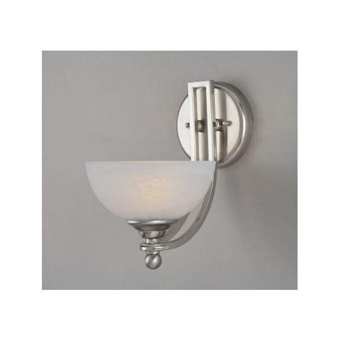 https://www.homesdirect365.co.uk/images/white-alabaster-wall-light-p18086-10045_medium.jpg