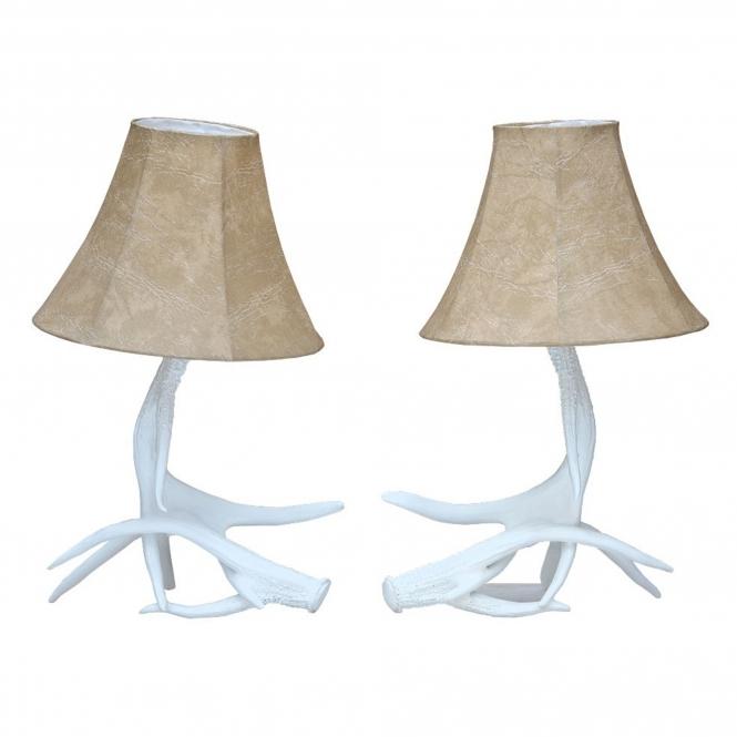https://www.homesdirect365.co.uk/images/white-antler-table-top-lamp-pair-p44498-40983_medium.jpg