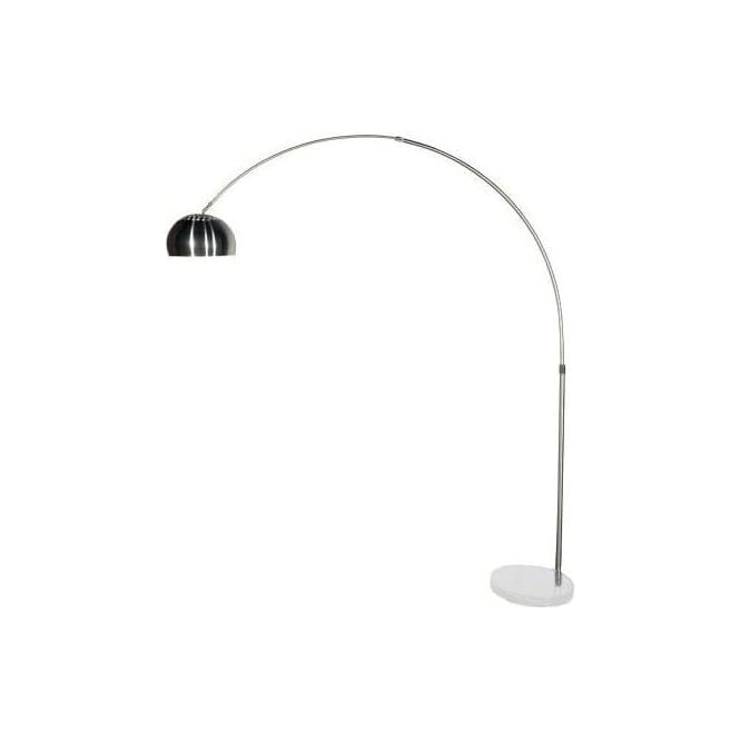 https://www.homesdirect365.co.uk/images/white-arc-lamp-p31886-19125_medium.jpg