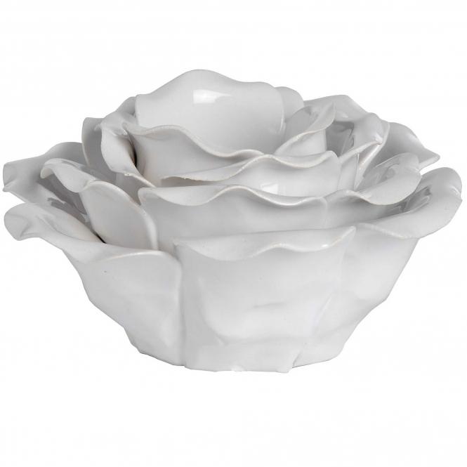 https://www.homesdirect365.co.uk/images/white-ceramic-rose-tealight-holder-p44816-41765_medium.jpg