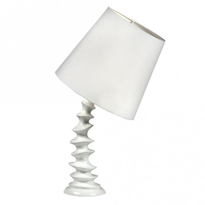https://www.homesdirect365.co.uk/images/white-curved-modern-table-lamp-p44529-41096_medium.jpg