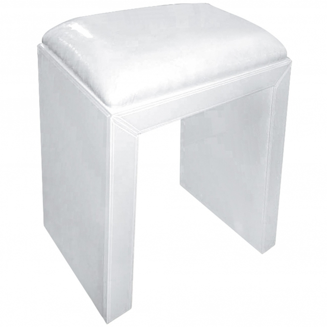 https://www.homesdirect365.co.uk/images/white-glass-stool-p41104-31069_medium.jpg