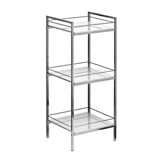 https://www.homesdirect365.co.uk/images/white-hi-gloss-3-tier-shelf-unit-p19959-11527_medium.jpg