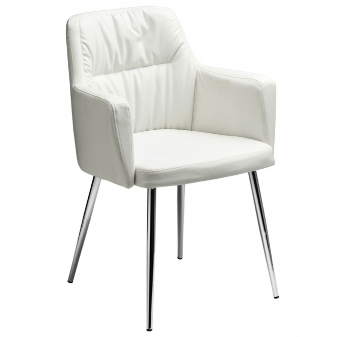 https://www.homesdirect365.co.uk/images/white-modern-chair-p44089-39925_medium.jpg